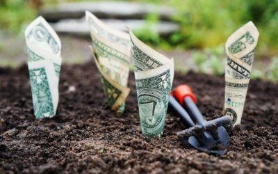 Commentgagnerde l'argent avec l'expérience client