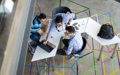 Fidéliser vos employés: une question d'authenticité!