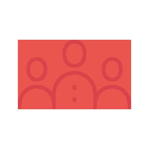 GESTION DE L'EXPÉRIENCE EMPLOYÉ - Expérience client - Stratébioz