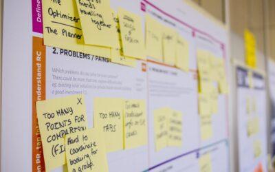 Comment concevoir un service orienté client